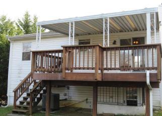 Casa en ejecución hipotecaria in Annapolis, MD, 21403,  JOUSTING CT ID: F4442994