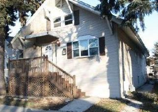 Casa en ejecución hipotecaria in Forest Park, IL, 60130,  CIRCLE AVE ID: F4443001