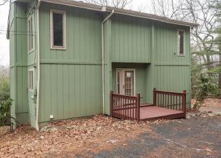 Casa en ejecución hipotecaria in Tannersville, PA, 18372,  COBBLE CREEK DR ID: F4443004