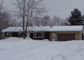 Casa en ejecución hipotecaria in Schofield, WI, 54476,  LANG LN ID: F4443016