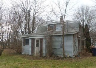 Casa en ejecución hipotecaria in New Baltimore, MI, 48047,  JEFFERSON AVE ID: F4443027