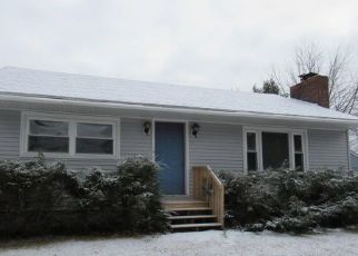 Foreclosure Home in Augusta, ME, 04330,  WINDY ST ID: F4443039