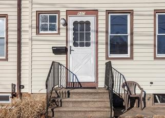 Foreclosure Home in Beacon Falls, CT, 06403,  HIGHLAND AVE ID: F4443050