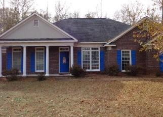 Casa en ejecución hipotecaria in Harris Condado, GA ID: F4443061
