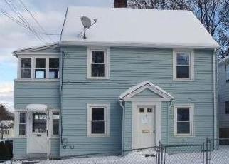 Casa en ejecución hipotecaria in Bristol, CT, 06010,  BETHEL ST ID: F4443064