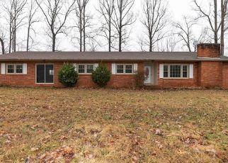 Foreclosure Home in Wilkesboro, NC, 28697,  JESSIE REINS RD ID: F4443094