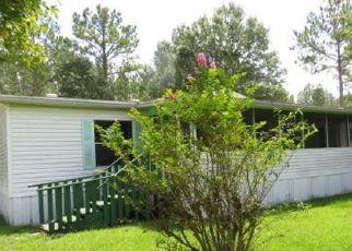 Casa en ejecución hipotecaria in Jacksonville, FL, 32221,  BLAIR RD ID: F4443095