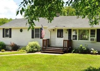 Casa en ejecución hipotecaria in Tolland, CT, 06084,  METCALF RD ID: F4443133