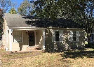Foreclosure Home in Cleveland, MS, 38732,  UNIVERSITY ST ID: F4443140