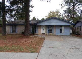 Foreclosure Home in Shreveport, LA, 71106,  LUCIA LN ID: F4443158