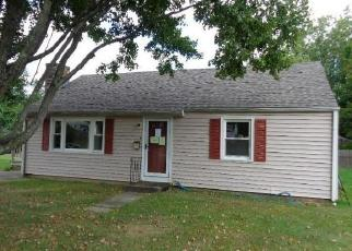 Foreclosure Home in Middlesex county, CT ID: F4443177