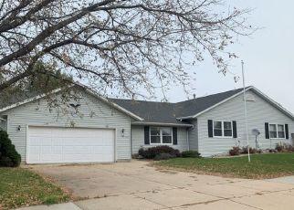 Casa en ejecución hipotecaria in Milton, WI, 53563,  BLANCHE DR ID: F4443208
