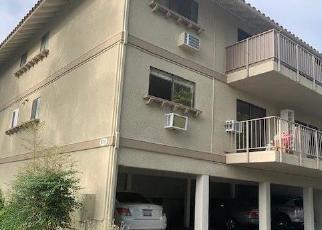 Casa en ejecución hipotecaria in Laguna Woods, CA, 92637,  VIA MENDOZA ID: F4443212