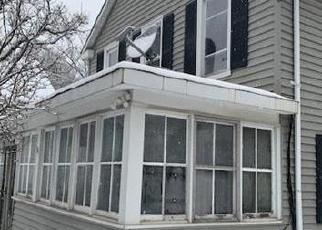 Casa en ejecución hipotecaria in Albany, NY, 12209,  MERELINE AVE ID: F4443225