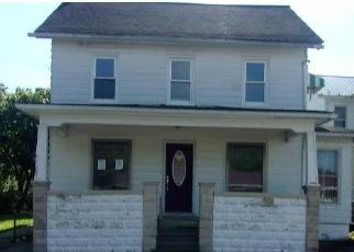 Casa en ejecución hipotecaria in Mifflin Condado, PA ID: F4443234