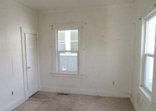 Casa en ejecución hipotecaria in Casper, WY, 82601,  S MCKINLEY ST ID: F4443235
