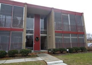 Casa en ejecución hipotecaria in Livonia, MI, 48154,  MIDDLEBELT RD ID: F4443267