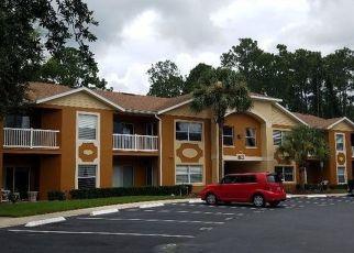 Casa en ejecución hipotecaria in Bunnell, FL, 32110,  E MOODY BLVD BLDG 11J ID: F4443281