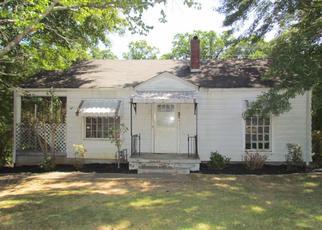 Casa en ejecución hipotecaria in Atlanta, GA, 30344,  PINEHURST DR ID: F4443287