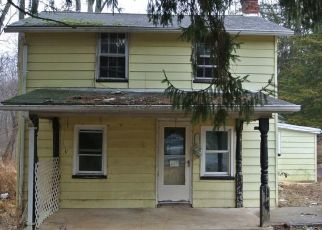 Casa en ejecución hipotecaria in Sellersville, PA, 18960,  OLD BETHLEHEM PIKE ID: F4443343