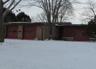 Casa en ejecución hipotecaria in Stearns Condado, MN ID: F4443347