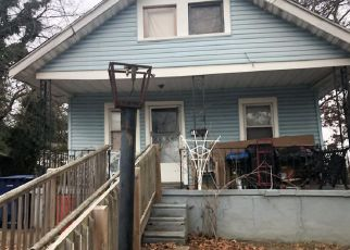 Foreclosure Home in Somerdale, NJ, 08083,  E CRESTWOOD AVE ID: F4443366