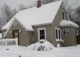 Foreclosure Home in Delta county, MI ID: F4443396