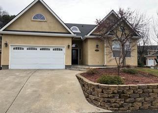 Casa en ejecución hipotecaria in Tuolumne Condado, CA ID: F4443403