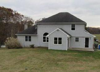 Casa en ejecución hipotecaria in Dallastown, PA, 17313,  BLYMIRE RD ID: F4443423