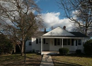 Casa en ejecución hipotecaria in Feasterville Trevose, PA, 19053,  STOLTZ AVE ID: F4443424