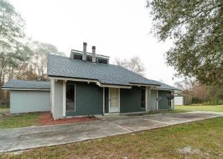 Foreclosure Home in Silver Springs, FL, 34488,  E HIGHWAY 326 ID: F4443454