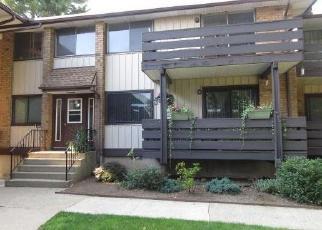 Casa en ejecución hipotecaria in Valley Cottage, NY, 10989,  SIERRA VISTA LN ID: F4443470