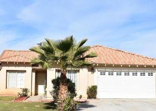 Casa en ejecución hipotecaria in Moreno Valley, CA, 92551,  VIA HAMACA AVE ID: F4443474