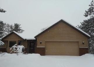 Casa en ejecución hipotecaria in Eau Claire, WI, 54701,  WHISPERING PINES LN ID: F4443488