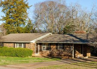 Foreclosure Home in Elkmont, AL, 35620,  REDUS ST ID: F4443533