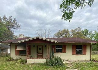 Foreclosure Home in Ocklawaha, FL, 32179,  SE 54TH ST ID: F4443539