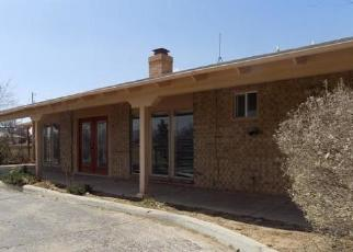 Casa en ejecución hipotecaria in Anthony, NM, 88021,  COUNTRY CLUB LN ID: F4443554