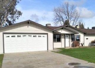 Casa en ejecución hipotecaria in Bakersfield, CA, 93314,  DUHN RD ID: F4443560