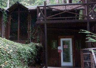 Casa en ejecución hipotecaria in Santa Cruz Condado, CA ID: F4443570