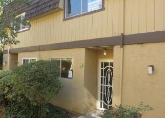 Casa en ejecución hipotecaria in Oakland, CA, 94605,  SHAW ST ID: F4443574