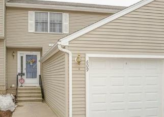 Casa en ejecución hipotecaria in Rocky Hill, CT, 06067,  HOLLY HILL DR ID: F4443586