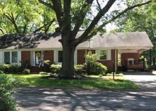 Foreclosure Home in Franklin county, NC ID: F4443613