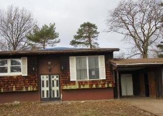 Casa en ejecución hipotecaria in Saint Louis, MO, 63132,  WERREMEYER PL ID: F4443637