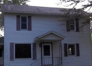 Casa en ejecución hipotecaria in Auburn, MI, 48611,  W BEAVER RD ID: F4443675