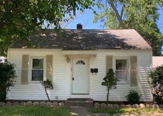 Foreclosure Home in East Hartford, CT, 06118,  SUFFOLK DR ID: F4443692