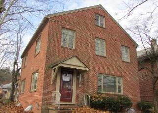 Casa en ejecución hipotecaria in Perry Condado, PA ID: F4443693