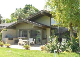 Casa en ejecución hipotecaria in Palm Desert, CA, 92211,  RUNNING SPRINGS DR ID: F4443698