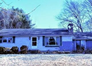 Casa en ejecución hipotecaria in Deep River, CT, 06417,  WESTBROOK RD ID: F4443719