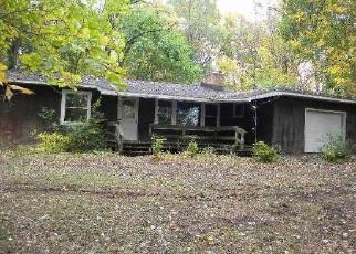 Casa en ejecución hipotecaria in Tuscola Condado, MI ID: F4443724