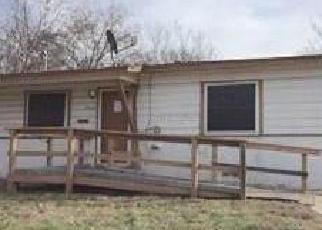Foreclosure Home in Tarrant county, TX ID: F4443746